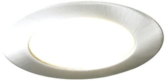 John Lewis & Partners Lambda Surface/Recessed Light Kit, Pack of 2
