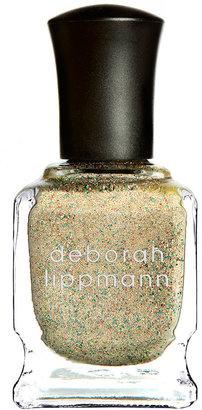 Deborah Lippmann Limited Edition Fake It Till You Make It Nail Polish