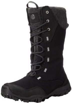 Icebug Women's Daphne BUGrip Studded Traction Winter Boot
