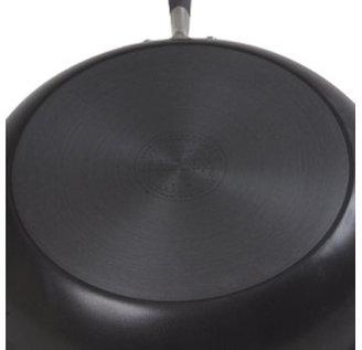Anolon 5-qt. Nonstick Advanced Saute Pan