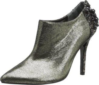 Nina Women's Aurora Boot