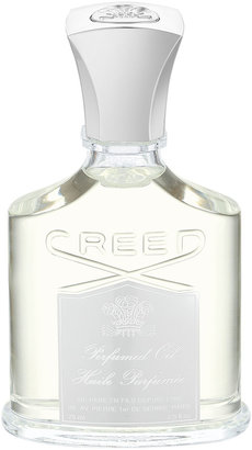 Creed 2.5 oz. Spring Flower Perfumed Oil