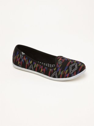 Roxy Hailey Shoes