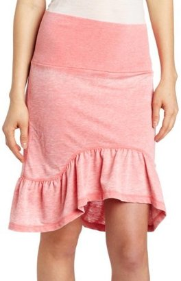 Diesel Juniors Rallaros Skirt