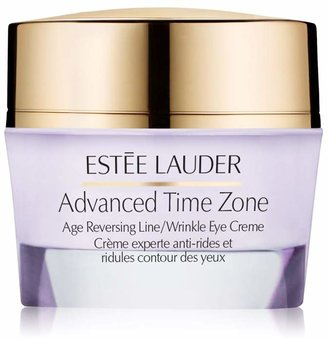 Estee Lauder Advanced Time Zone Age Reversing Line/Wrinkle Crème Eye