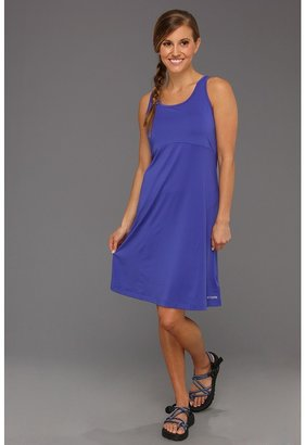 Columbia Freezer II Dress Women's Dress