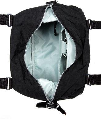 Kipling Handbag, Erasto Tote
