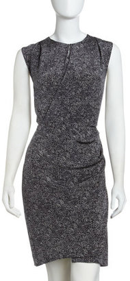 Phillip Lim 3.1 Faux Wrap Dress