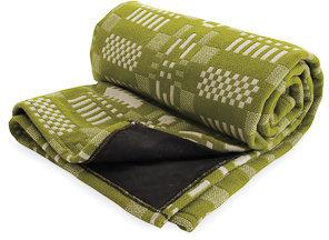 Design Within Reach Nos Da Picnic Blanket