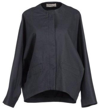 Cacharel Jacket