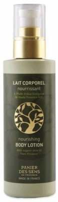 Panier Des Sens 6.7 oz. Olive Oil Body Lotion $18.99 thestylecure.com