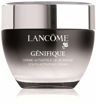 Lancôme Génifique Day Cream
