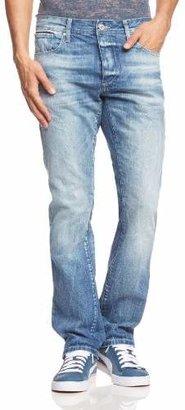 buying cheap get online cheap for sale Jack & Jones Clark Jeans - ShopStyle UK
