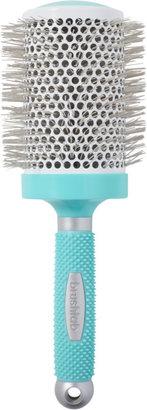 Ulta Brush Lab Ceramic Curls Thermal Round Brush with Nylon Bristles