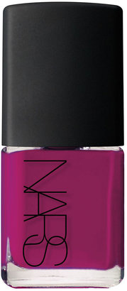 NARS Opaque Nail Polish -Limited Edition