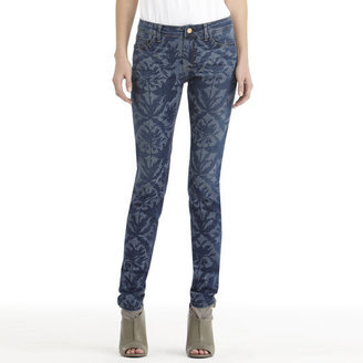 Rachel Roy Flying Dove Jean