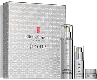 Prevage 'Total Protection' Set ($230 Value)