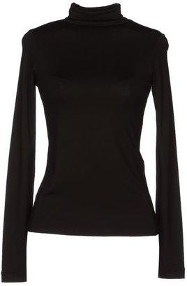 Plein Sud Jeans Long sleeve t-shirt
