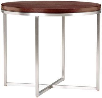 Ethan Allen Tremont Round Table