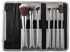 Sephora Deluxe Antibacterial Brush Set