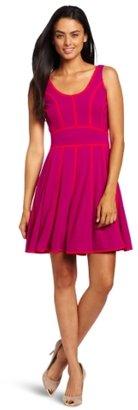 Miss Sixty Women's Marilyn Dress