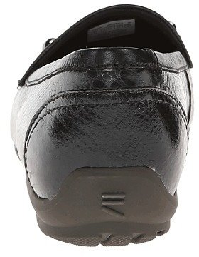 Rockport Total Motion Driver Chain Keeper