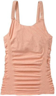 Athleta Breathe Cami