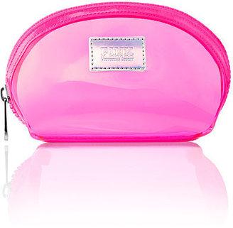 Victoria's Secret PINK Summer Crescent Makeup Bag