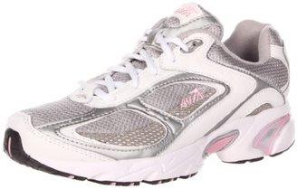 Avia Women's A5020W Running Shoe
