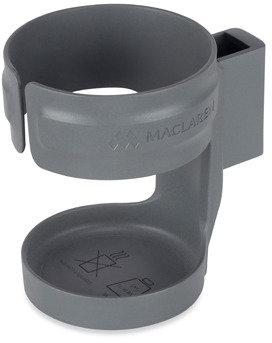 Maclaren Cup Holder