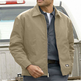 7292990cbea Men s Big And Tall Coats And Jackets - ShopStyle