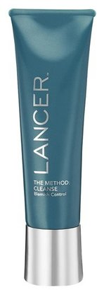 Lancer Skincare The Method - Cleanse Blemish Control Cleanser $55 thestylecure.com