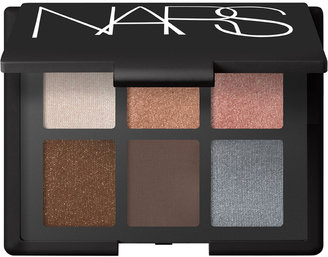 NARS Limited Edition Eyeshadow Palette