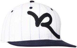 Rocawear Men's Bronx Hat