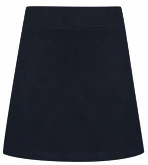 59e7df04bc Navy Girls Skorts - ShopStyle UK