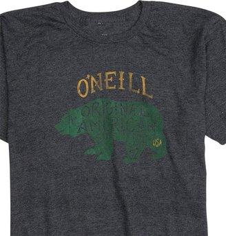O'Neill Big Bear Ss Tee