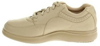 Hush Puppies Women's Power Walker