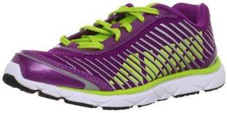 Avia Women's Avi Mantis Running Shoe