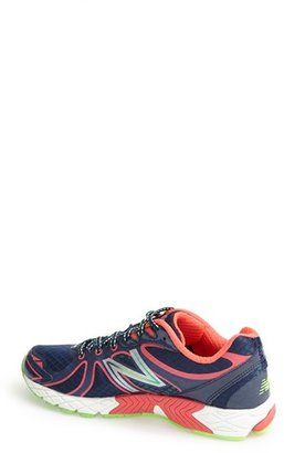 New Balance '870' Running Shoe (Women)