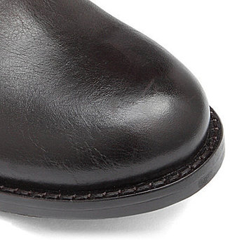 Vince Camuto Waymin Riding Boots