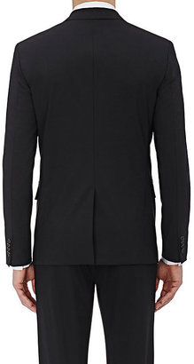 Theory Men's Wellar HC Two-Button Sportcoat