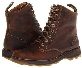 Dr. Martens Neil Lace Boot