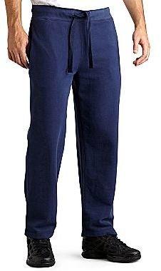 JCPenney XersionTM Open-Bottom Fleece Pants