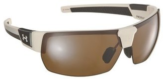 Under Armour Drive Multiflection; Sunglasses