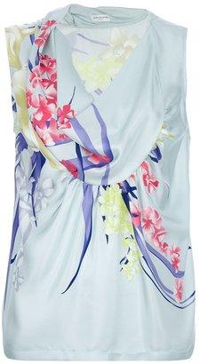 Dries Van Noten 'Chiara' blouse