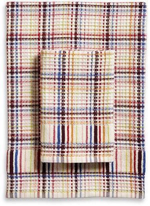 Missoni Home Marvin Towel Set (2 PC) - European Exclusive