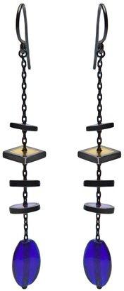 Bottega Veneta Drop earrings