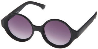 QUAY EYEWARE Sunglasses
