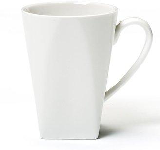 Food NetworkTM Shortbread Square Mug