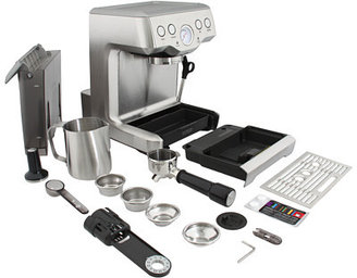 Breville BES840XL the InfuserTM - Closeout